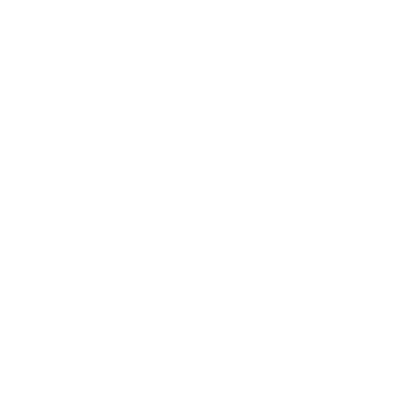 YouCtrl